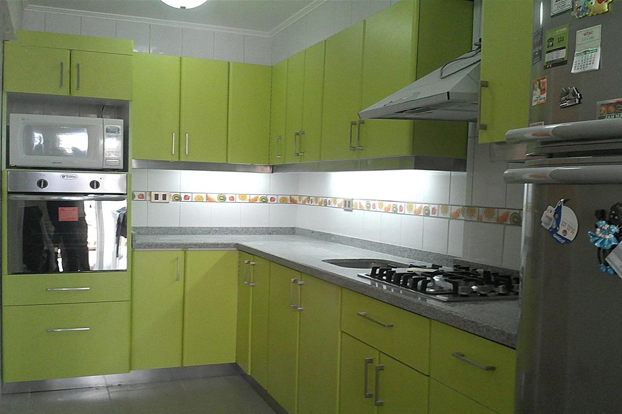 Maver muebles de cocina modernos y a medida 56222557377 - Modulos de muebles de cocina ...