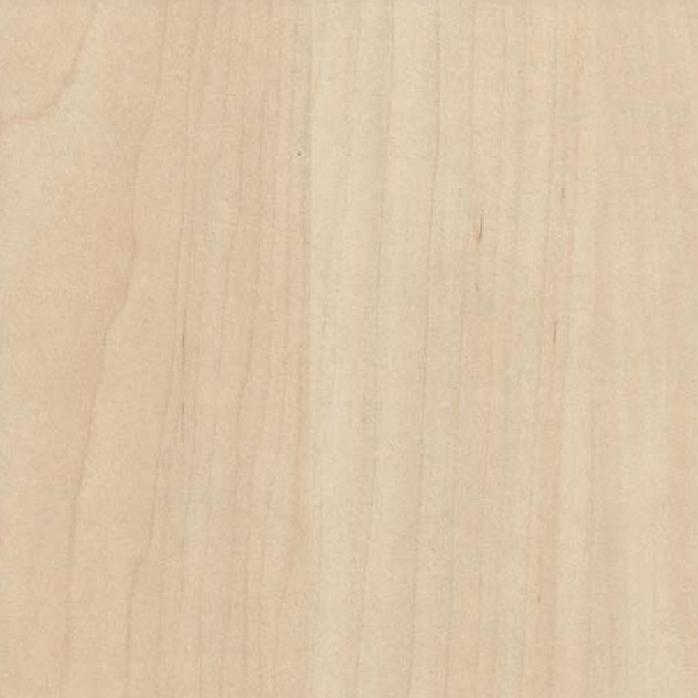 Dormitorio de hombre vs pisos claros vogue for Madera maple