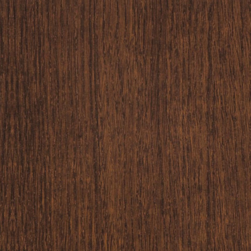 Muebles de cocina color roble oscuro 20170718235303 for Colores maderas para muebles